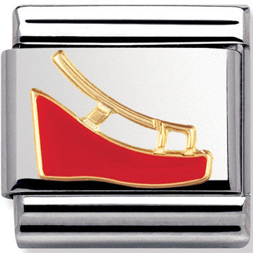 Nomination Charm 70'S Shoe