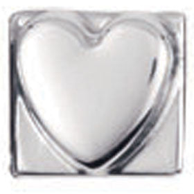 Nomination Charms Royal Collection Heart