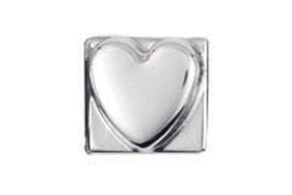 Nomination Charms Royal Collection Heart – Xen Jewellery Design bec839856c