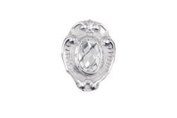 Nomination Charms Royal Collection Shield – Xen Jewellery Design 2495d4cf16