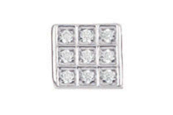 Nomination Charms Royal Collection Nine Square Design – Xen Jewellery Design ab1c2ef65a