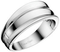 KJ4SMD0001 Calvin Klein Glorious Bangle.