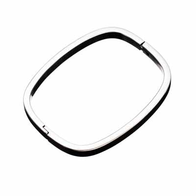 Edblad Jolie Steel Bangle