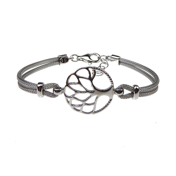 SAN - Links of Joy 84505-A Bracelet