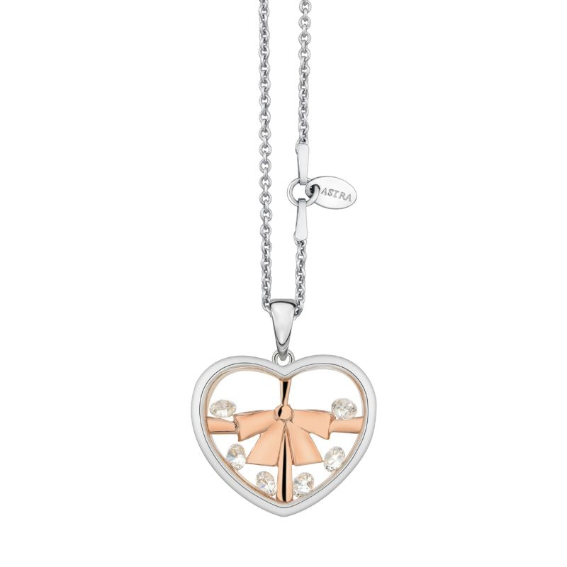ASTRA Gift of Love Necklace