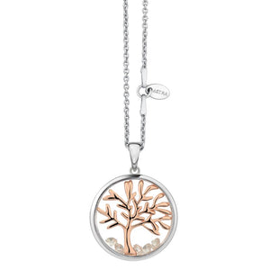 ASTRA Tree of Life Necklace