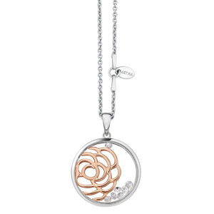 ASTRA True Love Necklace