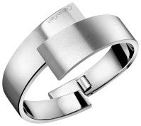 KJ2HMD0801 Calvin Klein Intense Bangle.