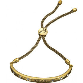 Guess Ladies Demi Bracelet