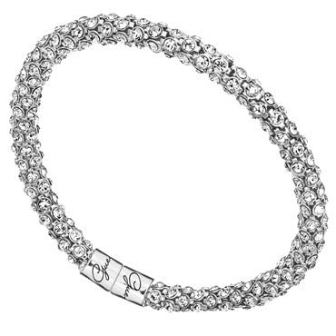 Guess Ladies Glamazon Bracelet