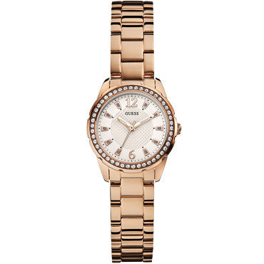 Guess Ladies Desire Watch