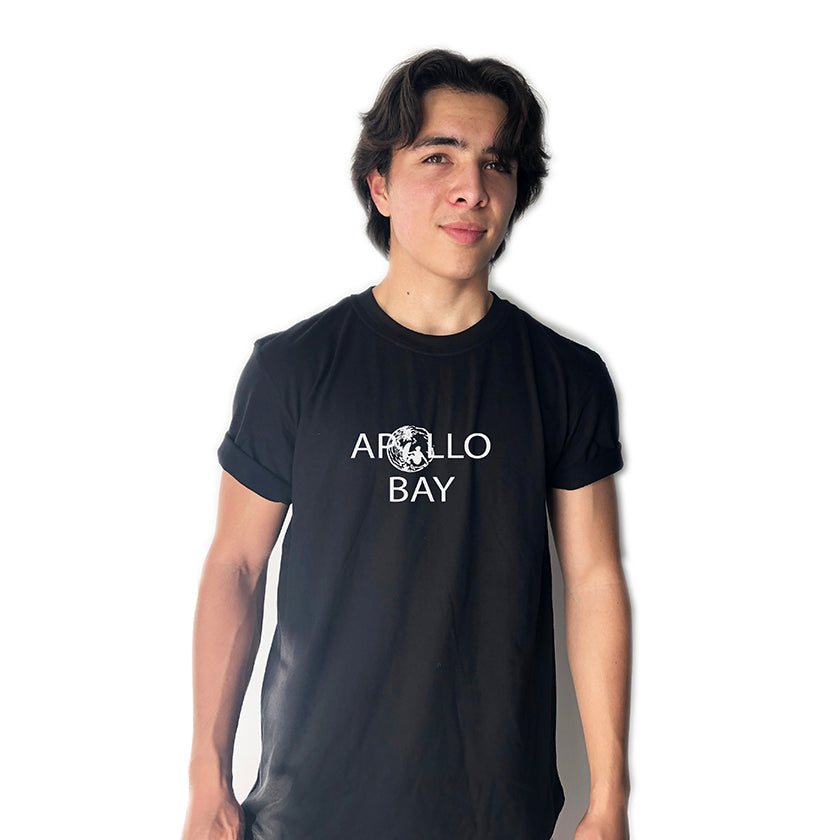 Tshirt - Beaches - Apollo Bay