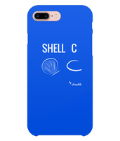 iPhone 7 Plus Full Wrap Case Chelsea