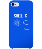 iPhone 7 Full Wrap Case Chelsea