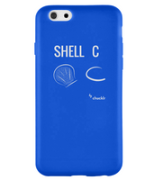 iPhone 6S Full Wrap Case Chelsea