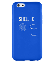 iPhone 6 Full Wrap Case Chelsea