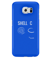 Samsung Galaxy S6 Full Wrap Case Chelsea