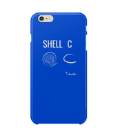 iPhone 6S Plus Full Wrap Case Chelsea