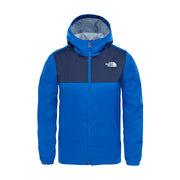 Boy's The North Face Zipline Rain Jacket