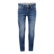 Boy's Diesel 5 Pocket Thommer-J Jeans
