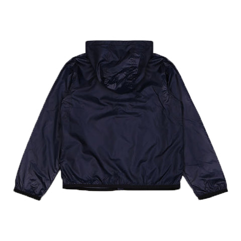Boy's Diesel Jeffo Jacket