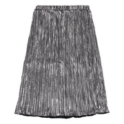 Girl's Diesel Metallic Globi Skirt