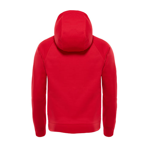 Boy's The North Face Surgent Hoodie