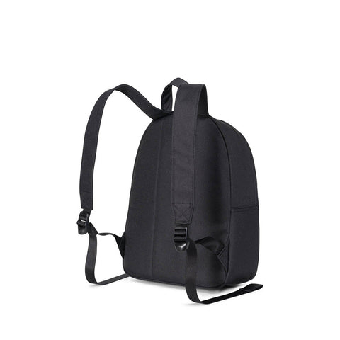 Herschel Small Black Town X Backpack