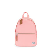 Girl's Herschel Small Pink Town X Backpack