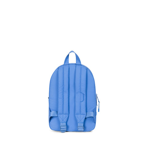 Herschel Heritage Blue Reflective Backpack