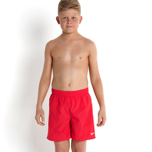 "Speedo Solid Leisure 15"" Watershort"