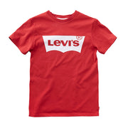 Levi's Short Sleeve T-shirt
