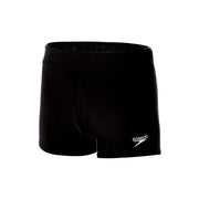 Speedo Essential Endurance+ Short