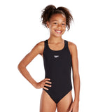 Speedo Essential Endurance+ Medalist Swimsuit
