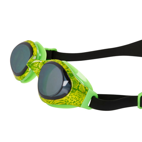 Speedo Holowonder Printed Goggles