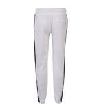 Girl's Converse Straight Leg Pant White