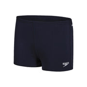 Boy's Speedo Navy Endurance Plus Aquashorts Swim Shorts