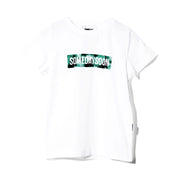 Boy's Someday Soon Milo T-shirt