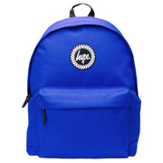 Unisex Hype Blue Backpack