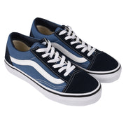Vans UY Old Skool Navy/White