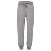 Boy's Peak Performance Junior Grey Sweat Pants