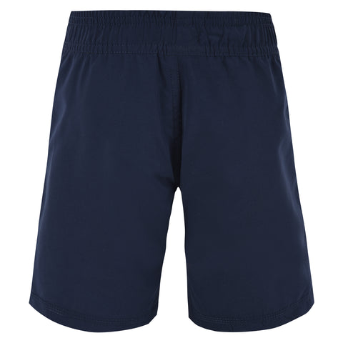 Boy's Hugo Boss Navy Swim Shorts