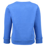 Franklin and Marshall Sweater Victoria Blue
