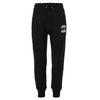 Franklin and Marshall Jogger Bottoms Black