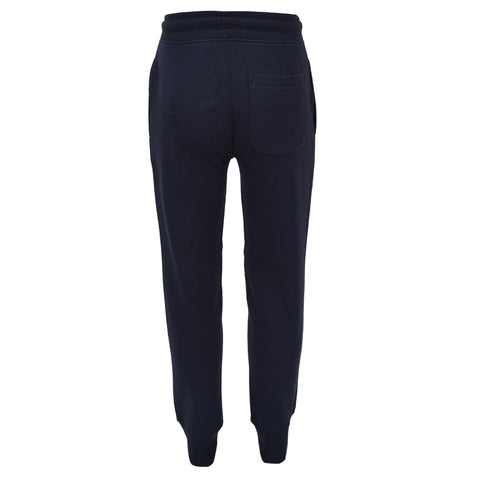 Boy's Franklin & Marshall Retro sweatpants Navy