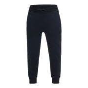 Unisex Peak Performance Junior Blue Logo Pants