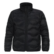 Unisex Peak Performance Junior Black Helium Jacket