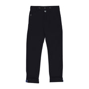 Boy's Hugo Boss Navy Trousers