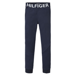 Boy's Tommy Hilfiger Core Sweatpant Navy