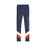 Girl's Tommy Hilfiger Colourblock Legging